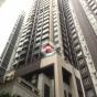 yoo Residence (yoo Residence) Causeway Bay|搵地(OneDay)(4)