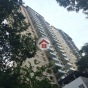 寶城大廈 (Po Shan Mansions) 西區|搵地(OneDay)(4)