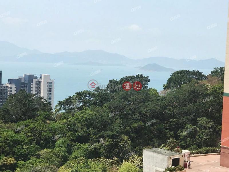 Pokfulam Gardens, Middle | Residential | Sales Listings | HK$ 12.3M