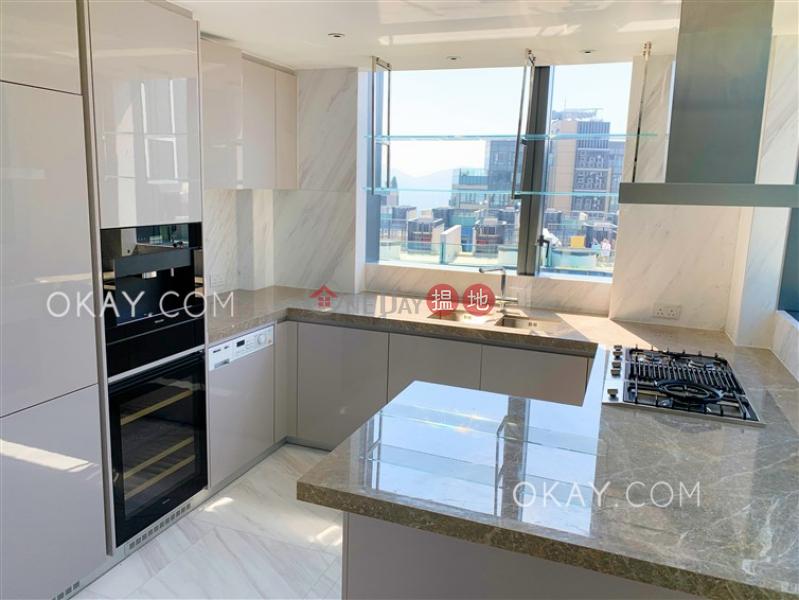 La Vetta, Low   Residential   Rental Listings, HK$ 62,000/ month