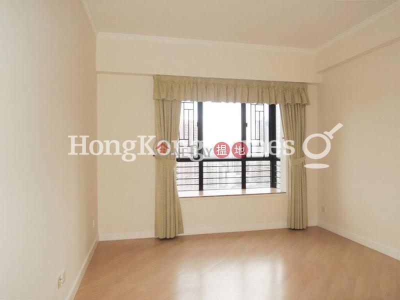 嘉富麗苑未知 住宅-出售樓盤 HK$ 1億