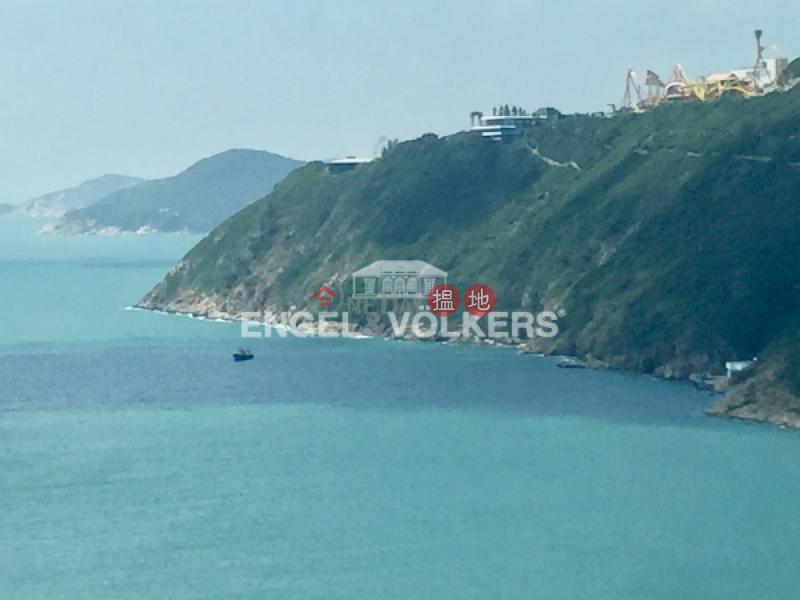 66 Deep Water Bay Road   Please Select, Residential   Rental Listings, HK$ 380,000/ month