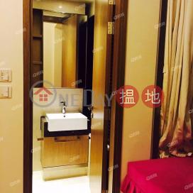 I‧Uniq ResiDence | 1 bedroom High Floor Flat for Sale|I‧Uniq ResiDence(I‧Uniq ResiDence)Sales Listings (XGGD742500032)_0