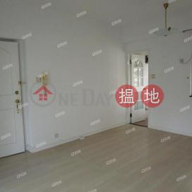 Lai Sing Building | 2 bedroom High Floor Flat for Sale
