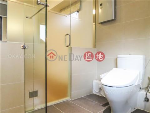 2房2廁,實用率高,連租約發售,連車位《金山花園出租單位》|金山花園(San Francisco Towers)出租樓盤 (OKAY-R80841)_0