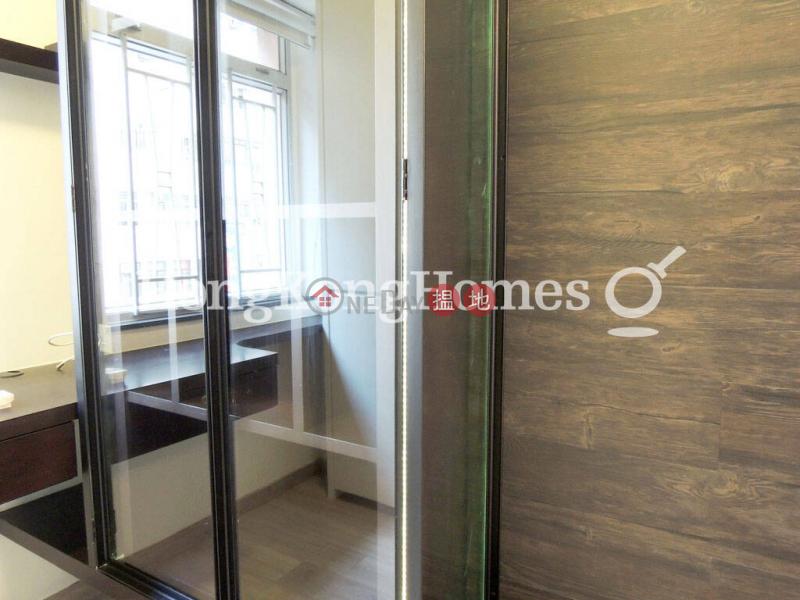 華發大廈兩房一廳單位出售|405-419駱克道 | 灣仔區-香港|出售HK$ 560萬