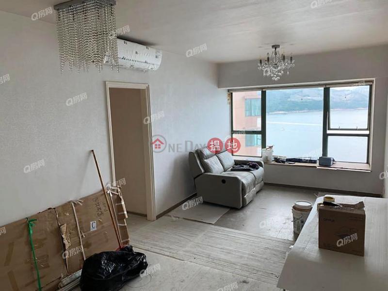 Tower 6 Island Resort   3 bedroom Mid Floor Flat for Rent, 28 Siu Sai Wan Road   Chai Wan District, Hong Kong, Rental, HK$ 31,000/ month