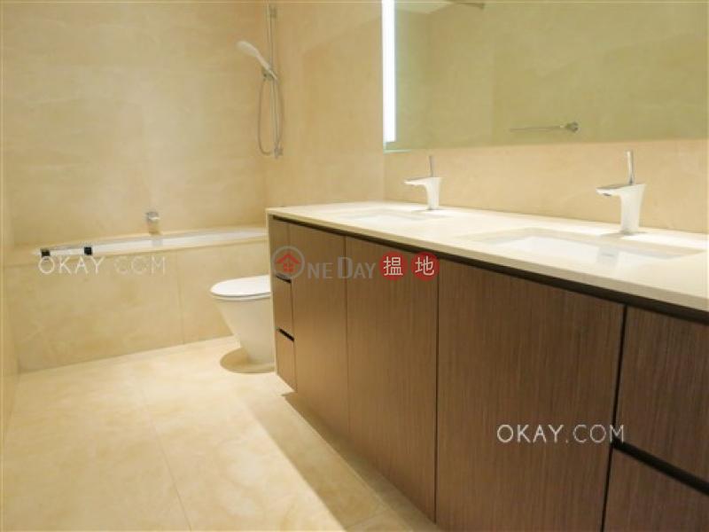 香港搵樓|租樓|二手盤|買樓| 搵地 | 住宅出租樓盤-3房2廁,海景,星級會所,連車位《影灣園1座出租單位》
