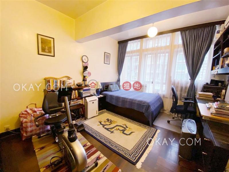 Olympian Mansion, Low, Residential Sales Listings HK$ 50M