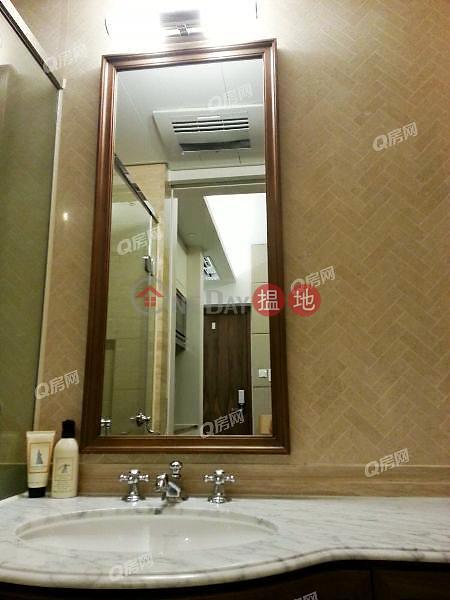 香港搵樓|租樓|二手盤|買樓| 搵地 | 住宅|出售樓盤-名牌校網,景觀開揚,核心地段,鄰近地鐵,升值潛力高《南里壹號買賣盤》