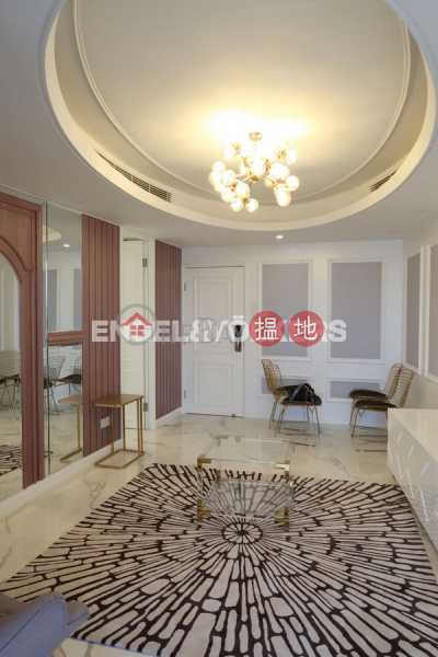 2 Bedroom Flat for Sale in Mid Levels West, 58A-58B Conduit Road | Western District Hong Kong | Sales, HK$ 18.2M