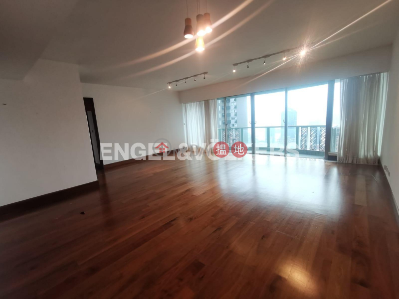 4 Bedroom Luxury Flat for Rent in Mid Levels West 31 Robinson Road | Western District Hong Kong Rental HK$ 135,000/ month