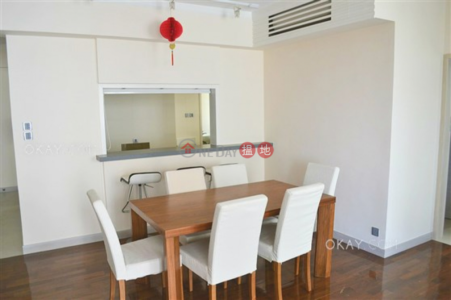 HK$ 56,000/ month, Botanic Terrace Block B | Western District Stylish 3 bedroom on high floor with balcony & parking | Rental