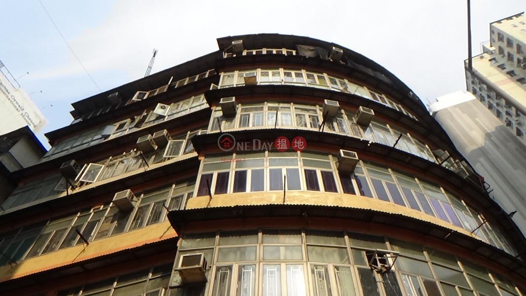 4 Tin Wan Street (4 Tin Wan Street) Tin Wan 搵地(OneDay)(2)