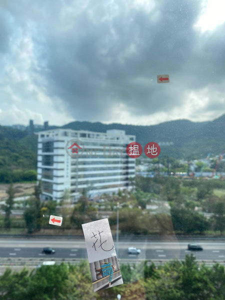 Science Park new apartment, Solaria Tower 2 嘉熙2座 Rental Listings   Tai Po District (Hk66286827)