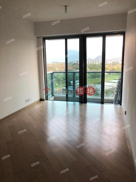 Park Yoho Venezia Phase 1B Block 5A | 3 bedroom Low Floor Flat for Sale|Park Yoho Venezia Phase 1B Block 5A(Park Yoho Venezia Phase 1B Block 5A)Sales Listings (XG1184700268)_0