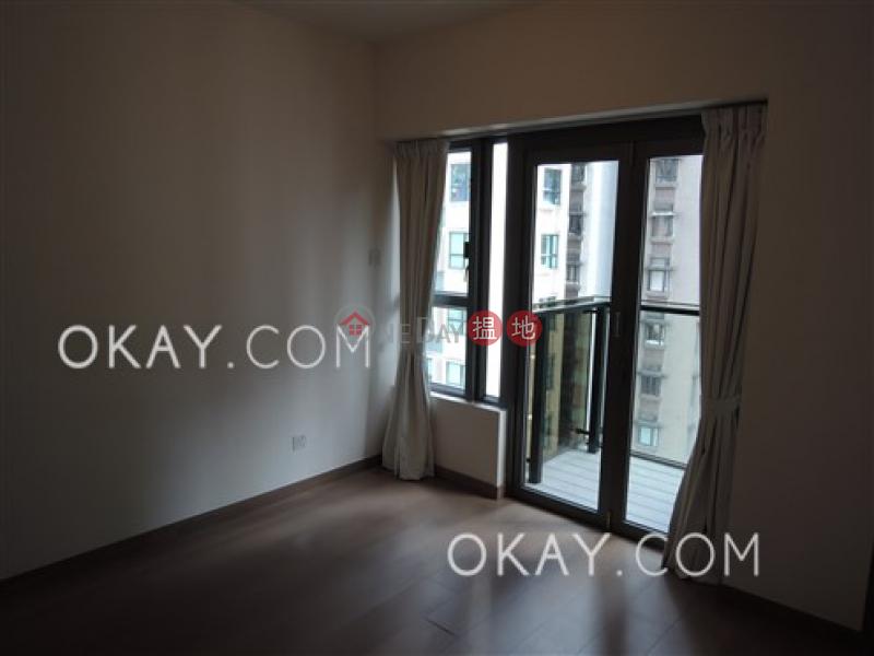 香港搵樓|租樓|二手盤|買樓| 搵地 | 住宅出租樓盤-3房2廁,極高層,星級會所,露台尚賢居出租單位