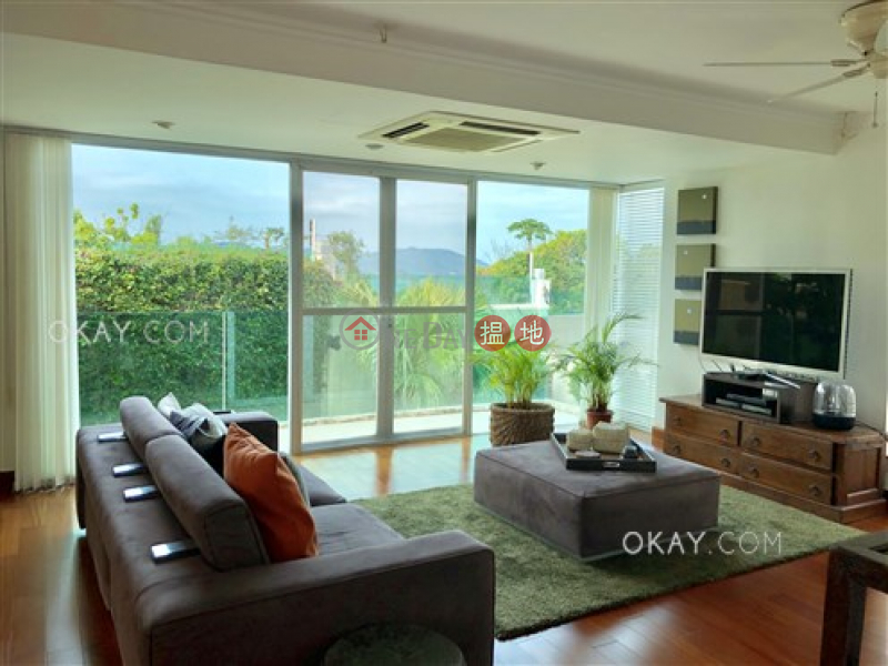 House A Ocean View Lodge, Unknown, Residential | Rental Listings | HK$ 75,000/ month