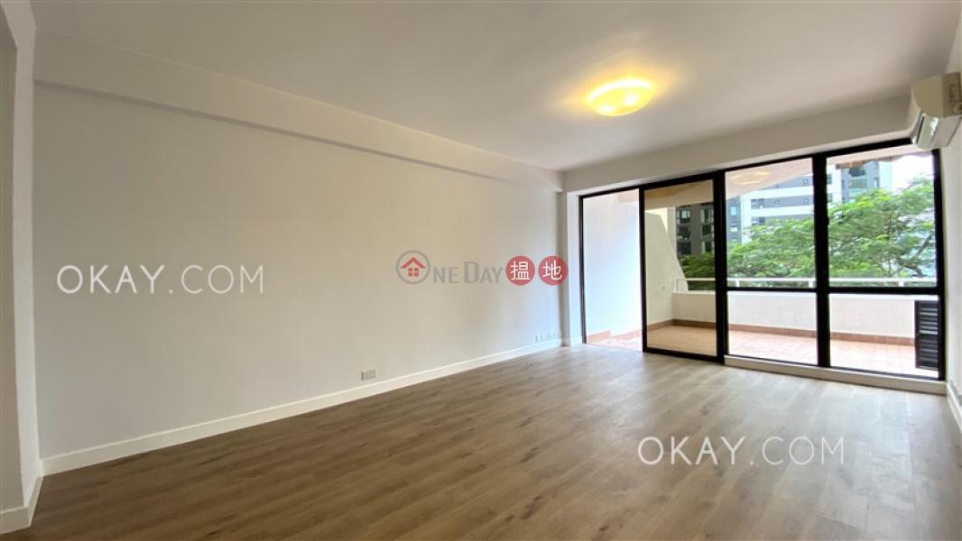 南灣大廈-低層住宅出租樓盤HK$ 55,000/ 月