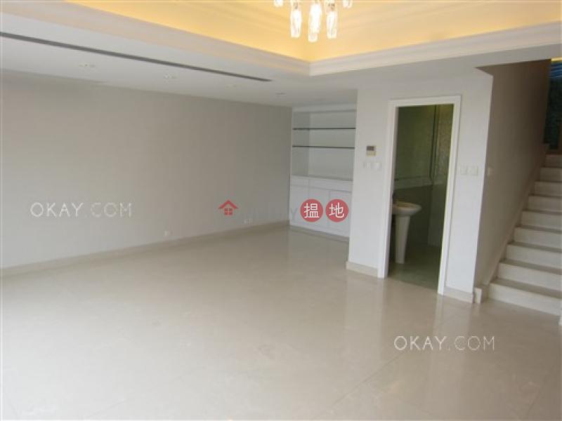 松濤苑未知-住宅-出租樓盤-HK$ 65,000/ 月