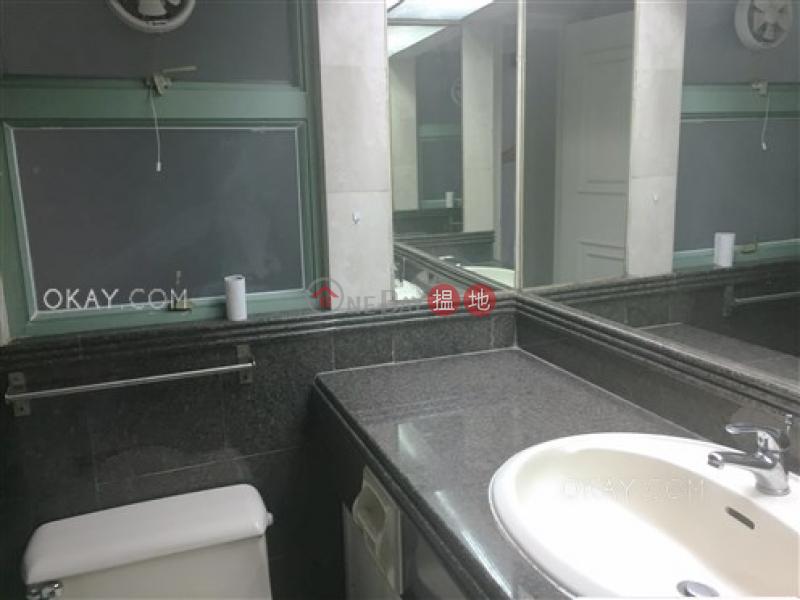 Luxurious 3 bedroom in Mid-levels West | Rental, 2 Seymour Road | Western District | Hong Kong | Rental | HK$ 37,000/ month