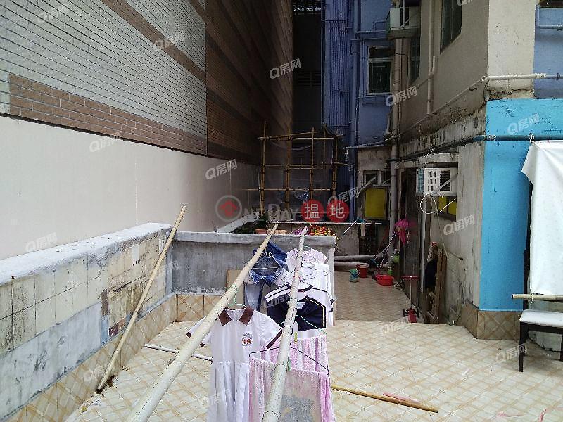 香港搵樓|租樓|二手盤|買樓| 搵地 | 住宅|出售樓盤-交通方便,都會繁華,供平過租,特色單位,間隔實用《建隆樓買賣盤》