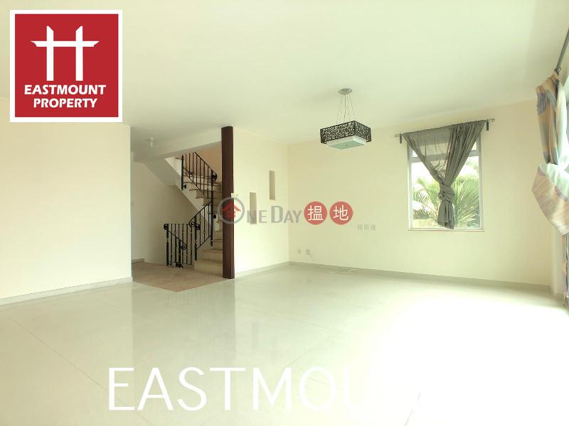 甲邊朗村屋|全棟大廈-住宅出售樓盤|HK$ 1,800萬
