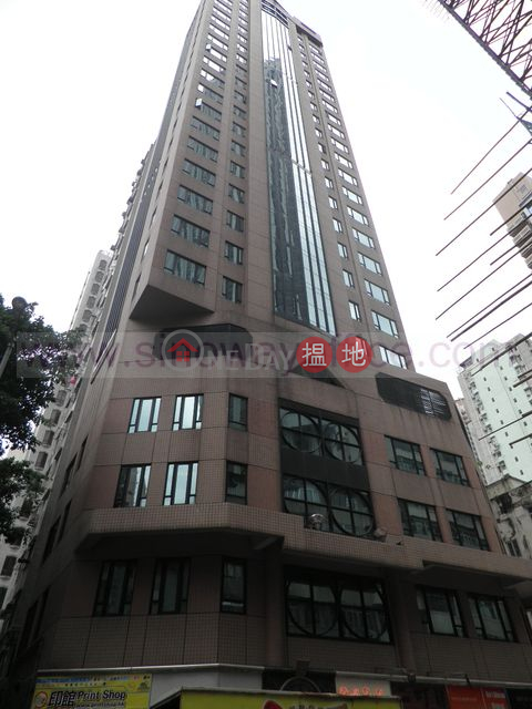 900sq.ft Office for Rent in Wan Chai|Wan Chai DistrictShun Feng International Centre(Shun Feng International Centre)Rental Listings (H000368923)_0