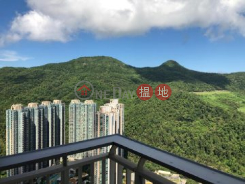 3 bedroom . high floor Sai KungLucerne ( Tower 2- L Wing) Phase 1 The Capitol Lohas Park(Lucerne ( Tower 2- L Wing) Phase 1 The Capitol Lohas Park)Rental Listings (93553-2294248791)_0