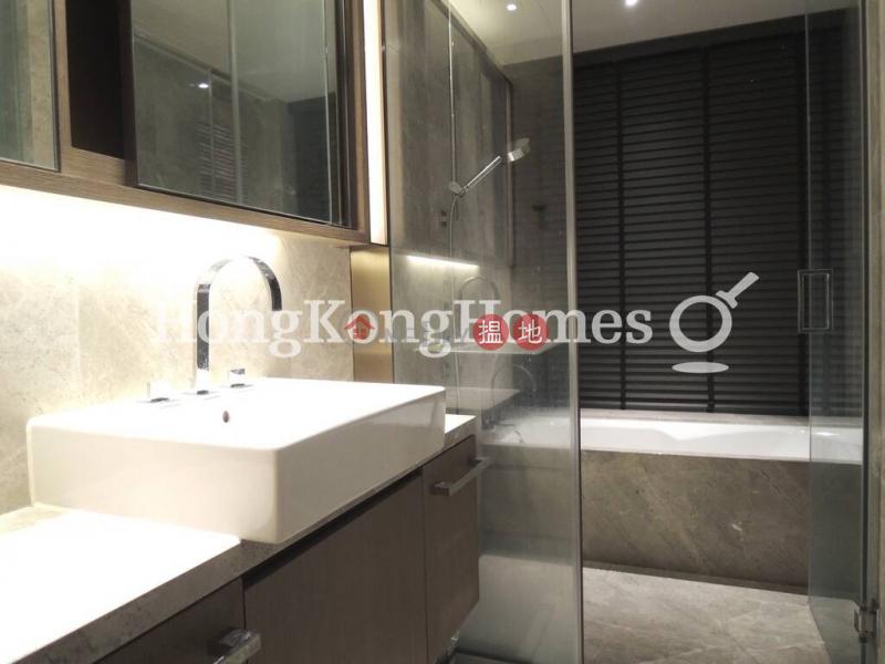 香港搵樓|租樓|二手盤|買樓| 搵地 | 住宅-出售樓盤|蔚然三房兩廳單位出售