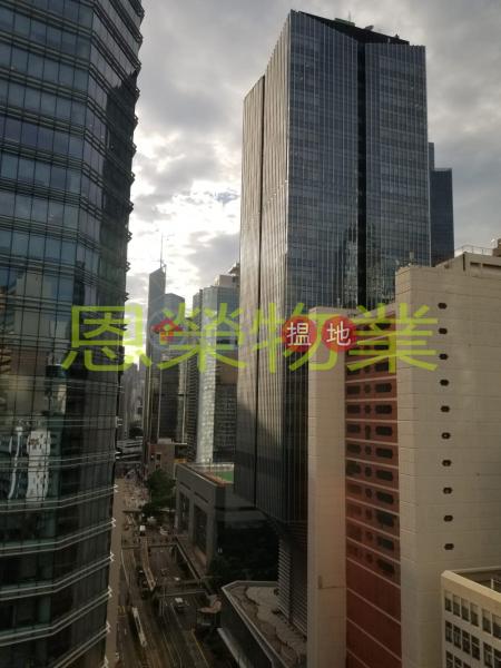 循道衛理大廈 中層-寫字樓/工商樓盤-出租樓盤 HK$ 47,250/ 月