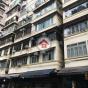 Caroline Hill Court (Caroline Hill Court) Wan Chai DistrictCaroline Hill Road3-15號 - 搵地(OneDay)(2)