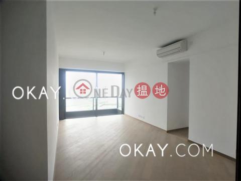 Elegant 4 bedroom with balcony | Rental|Kowloon CityVibe Centro Block 2A(Vibe Centro Block 2A)Rental Listings (OKAY-R377979)_0