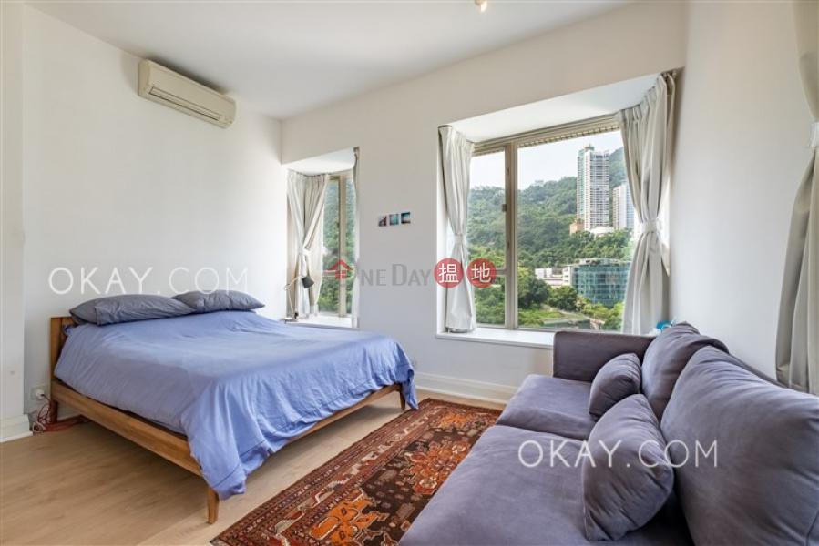 星域軒高層|住宅|出租樓盤-HK$ 65,000/ 月