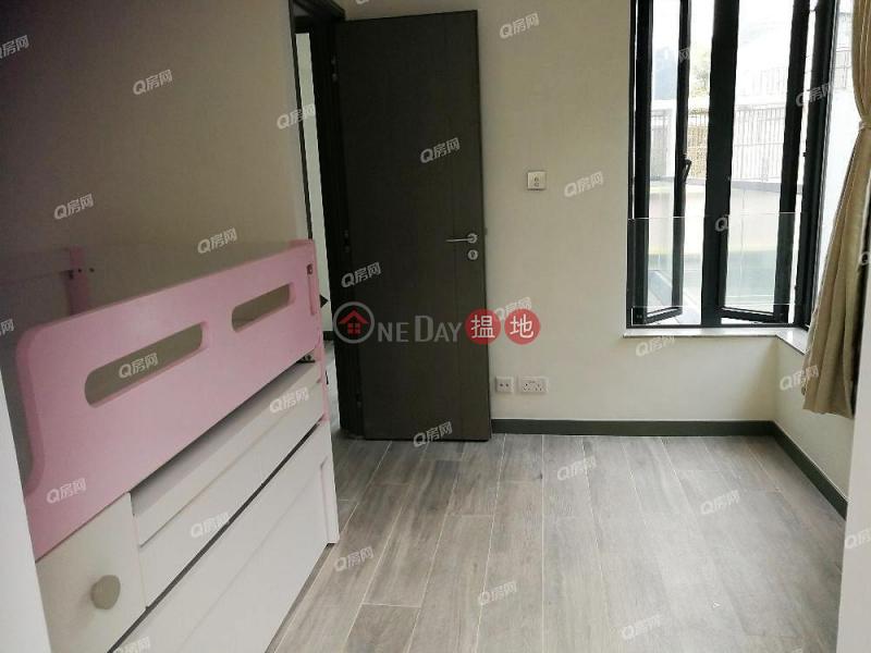 HK$ 23,000/ 月遠晴-東區|景觀開揚,地段優越,實用兩房,環境清靜,特色單位《遠晴租盤》