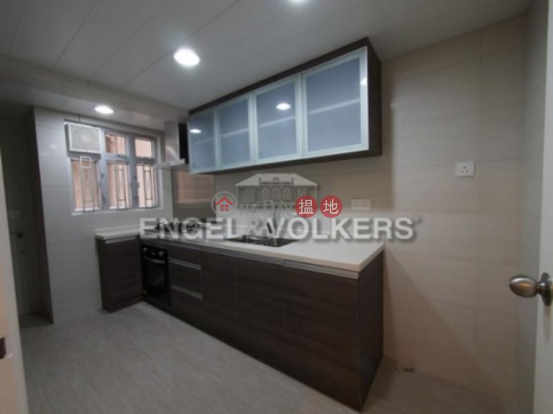 HK$ 47,000/ 月海華大廈灣仔區銅鑼灣三房兩廳筍盤出租|住宅單位