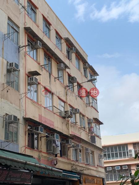 25 HOK LING STREET (25 HOK LING STREET) To Kwa Wan|搵地(OneDay)(1)