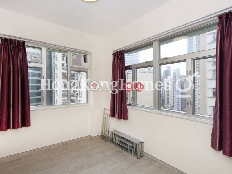 Johnston Court Unknown   Residential   Rental Listings   HK$ 22,000/ month