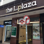 The L.Plaza (The L.Plaza) 西區皇后大道中367-375號|- 搵地(OneDay)(2)
