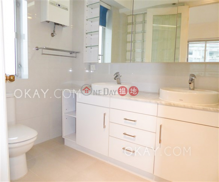 Property Search Hong Kong | OneDay | Residential | Sales Listings | Exquisite 3 bedroom with balcony | For Sale