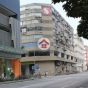 Kinetic Industrial Centre (Kinetic Industrial Centre) Kwun Tong DistrictWang Kwong Road7號 - 搵地(OneDay)(3)
