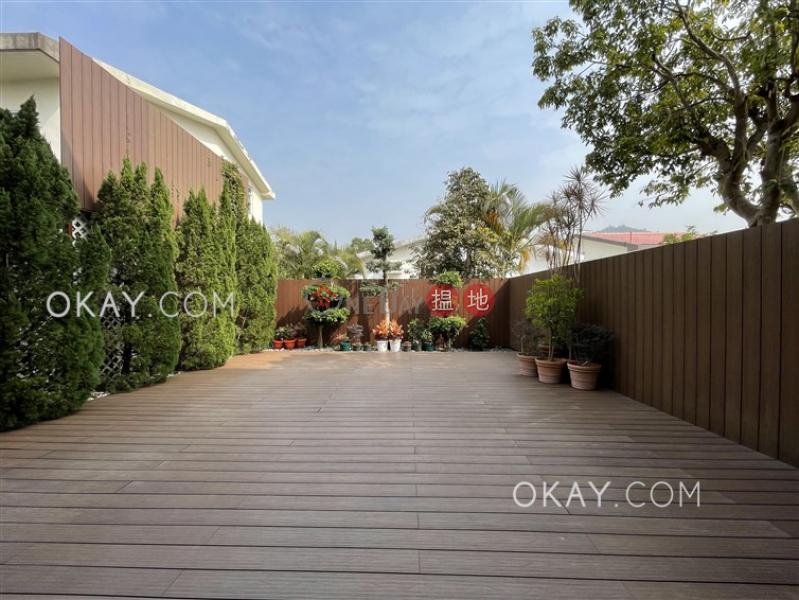 Hong Lok Yuen Fifth Street (House 1-101) | Unknown | Residential Sales Listings, HK$ 39M