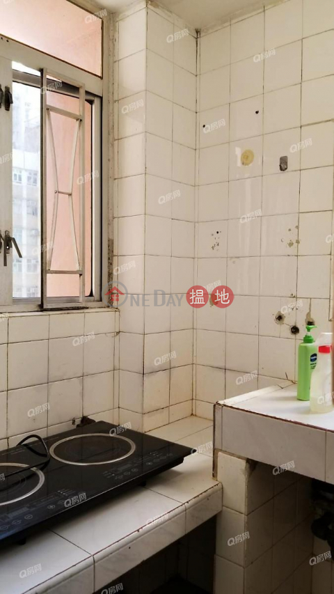Pelene Mansion | 2 bedroom Flat for Sale|Pelene Mansion(Pelene Mansion)Sales Listings (XGGD803500055)_0