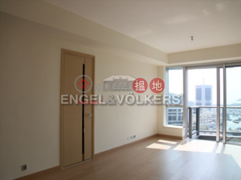 3 Bedroom Family Flat for Sale in Wong Chuk Hang|Marinella Tower 9(Marinella Tower 9)Sales Listings (EVHK25862)_0
