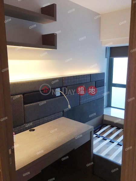 Tower 7 Island Resort, Middle, Residential, Rental Listings HK$ 35,000/ month
