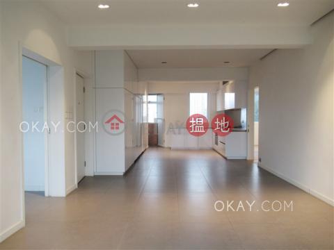 2房1廁,實用率高,極高層,連車位《滿峰台出售單位》|滿峰台(Monticello)出售樓盤 (OKAY-S55758)_0