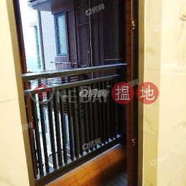 Grand Yoho Phase1 Tower 2 | 2 bedroom High Floor Flat for Rent|Grand Yoho Phase1 Tower 2(Grand Yoho Phase1 Tower 2)Rental Listings (XG1217600324)_0