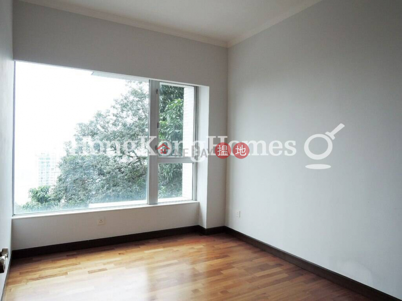 Property Search Hong Kong   OneDay   Residential   Rental Listings, 3 Bedroom Family Unit for Rent at Haking Mansions