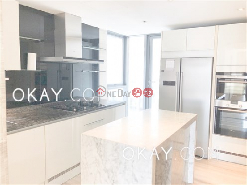 Seymour Low, Residential, Sales Listings, HK$ 57M