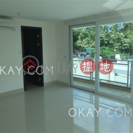Popular house in Sai Kung | For Sale|Sai KungSha Kok Mei(Sha Kok Mei)Sales Listings (OKAY-S294524)_0